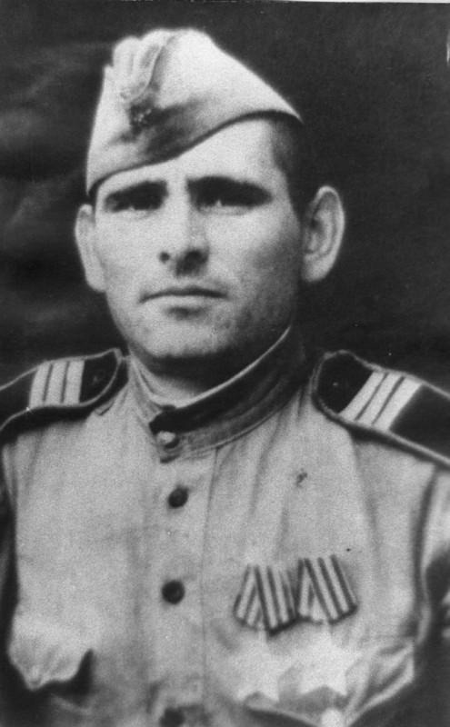 З.М. Гениятулин