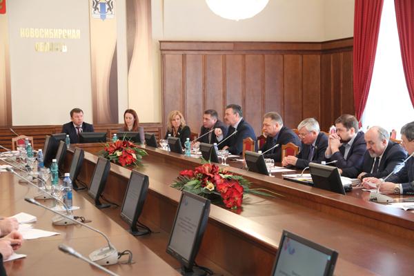 Комиссия по наказам