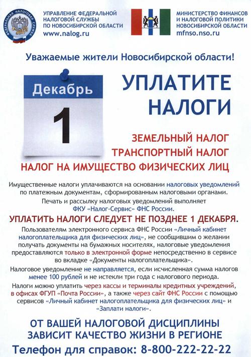 Приложение налоги. (1)_Страница_2
