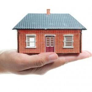 dom-v-nasledstvo-336px-336px