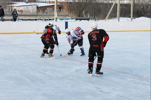 хоккей2