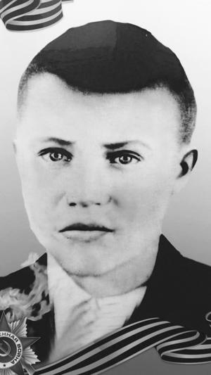 Туль Владимир Романович