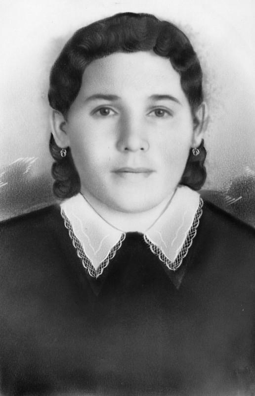 Ильяшенко Н.И.