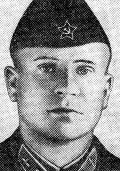А. Булаев