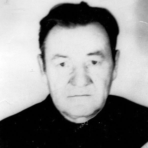 Белецкий Леонид Прохорович н.в.714