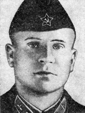 А. Булаев-1