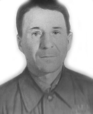 К. П. Сушко-5